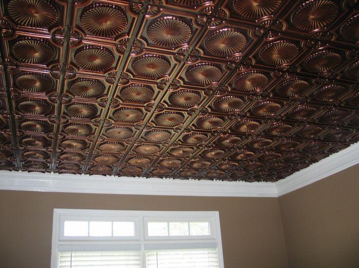 Famous 12 Ceramic Tile Tall 12X24 Floor Tile Designs Shaped 6 X 6 White Ceramic Tile Abriola Beige Ceramic Tile Young Accoustic Ceiling Tiles DarkAcoustic Ceiling Tile Paint Tin Ceiling Tiles | Faux Tin   Antique Copper Ceiling Tile Www ..