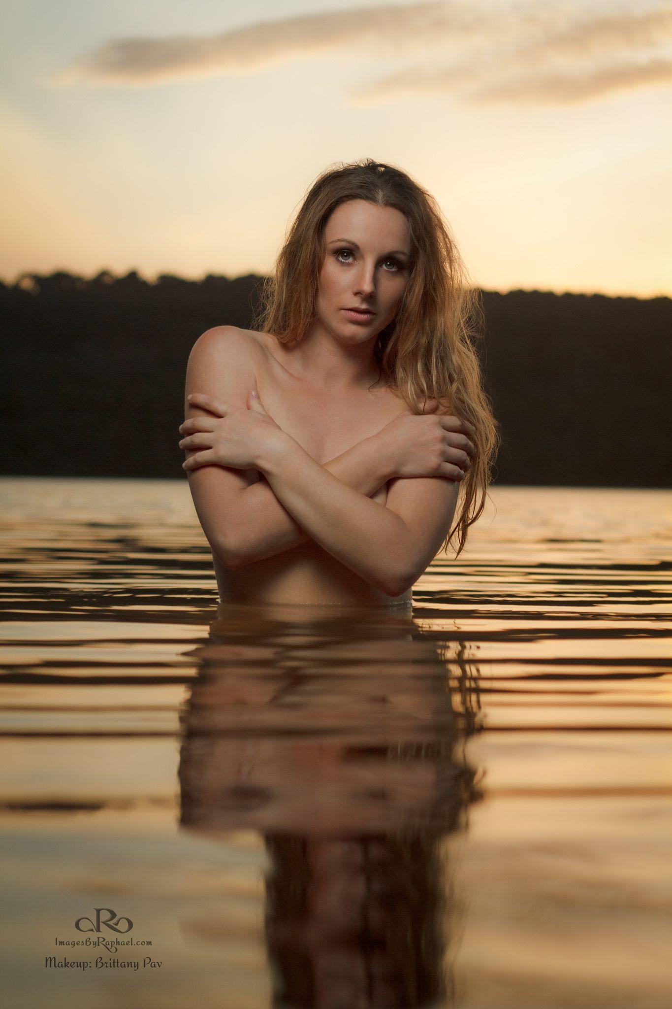 Megyn price naked porn