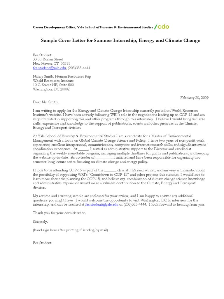 Dissertation publication grants