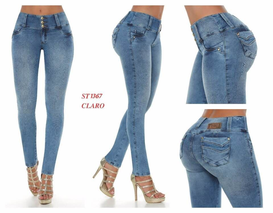 Image result for jeans 2018 butts & legs