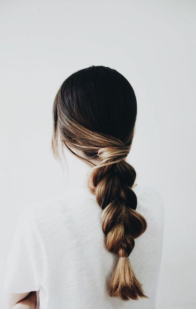 Pin by natalie bigler on hair pinterest hair style hair and