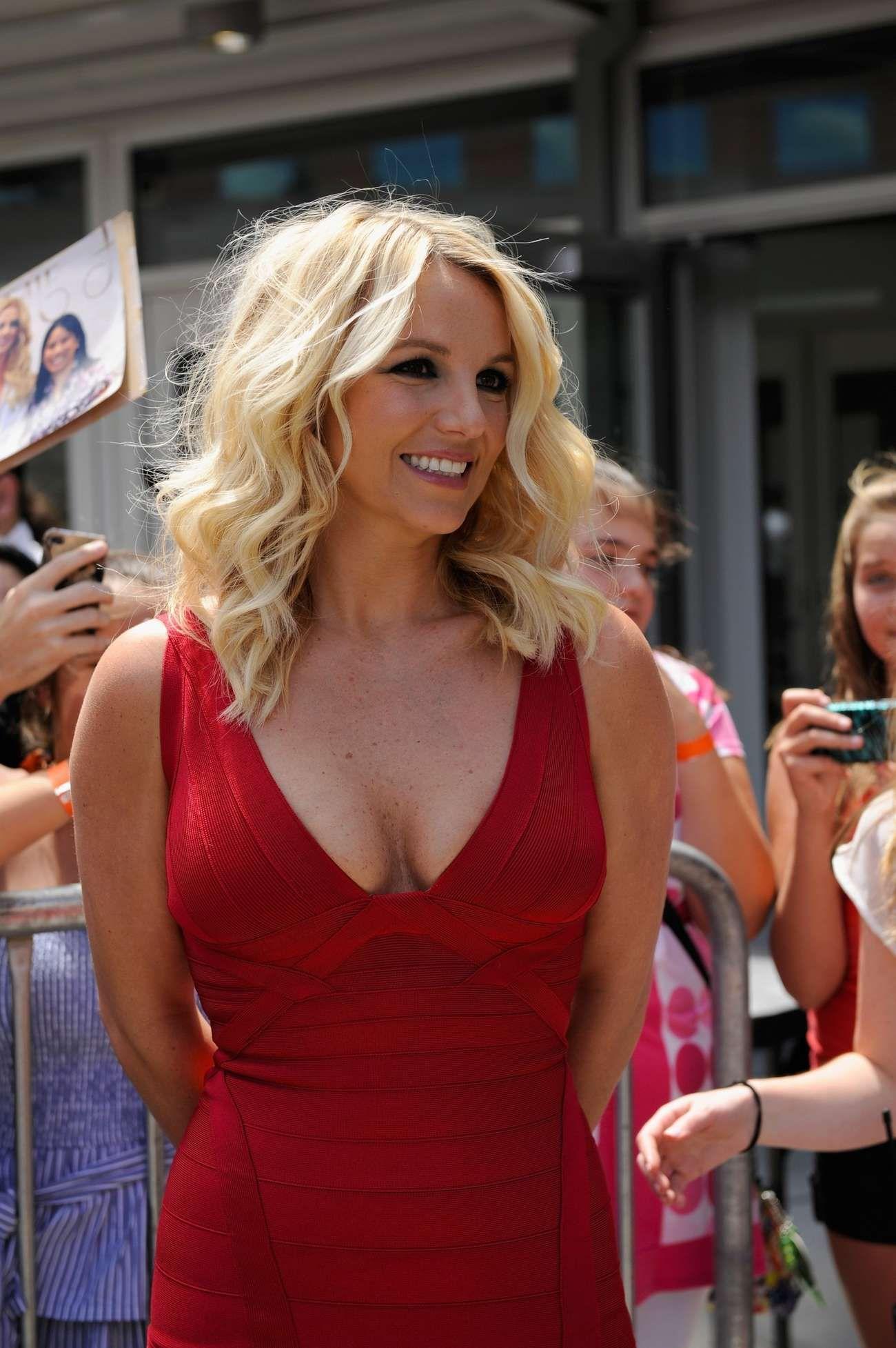 Britney Spears 2012 Britney Spears Pinterest Britney Spears