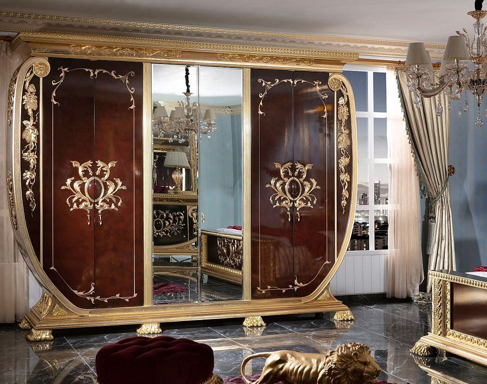 Sutan | luxuryfurniture