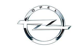 أسماء أنواع السيارات وشعاراتها مع الصور ماركات السيارات Marque Voiture In 2021 Car Logos Car Brands Logos Car Symbols