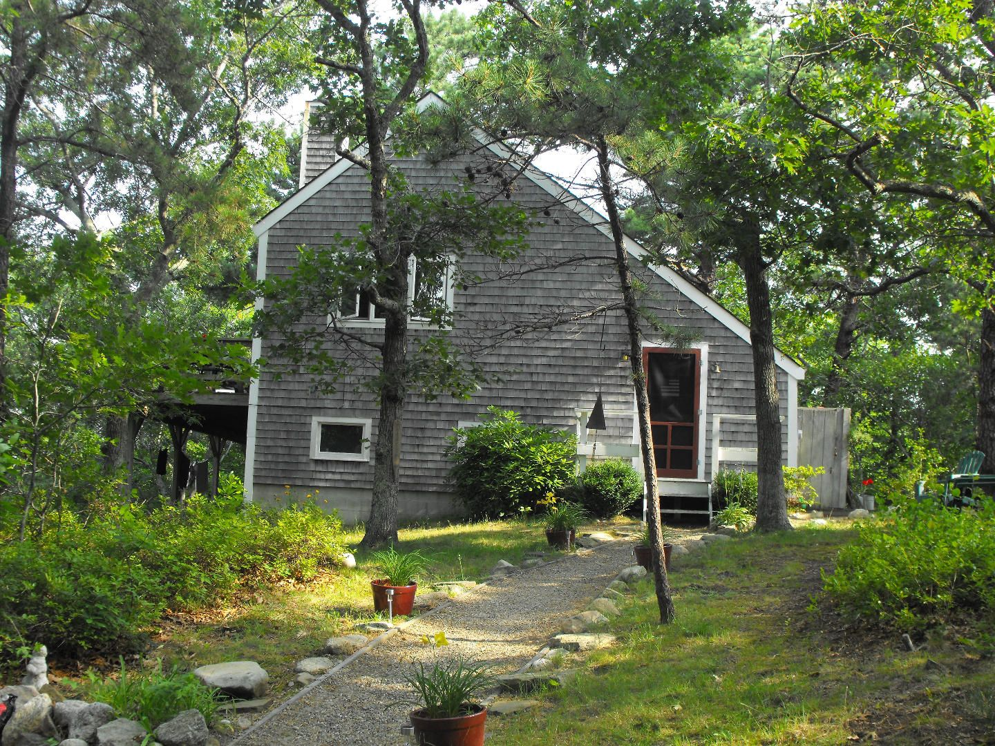 Check out this awesome listing on airbnb lamberts cove