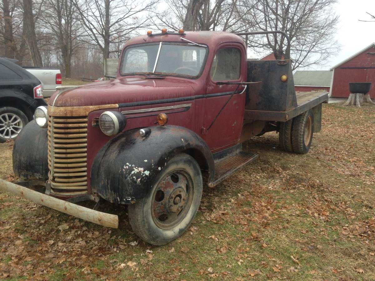craigslist western massachusetts cars and trucks