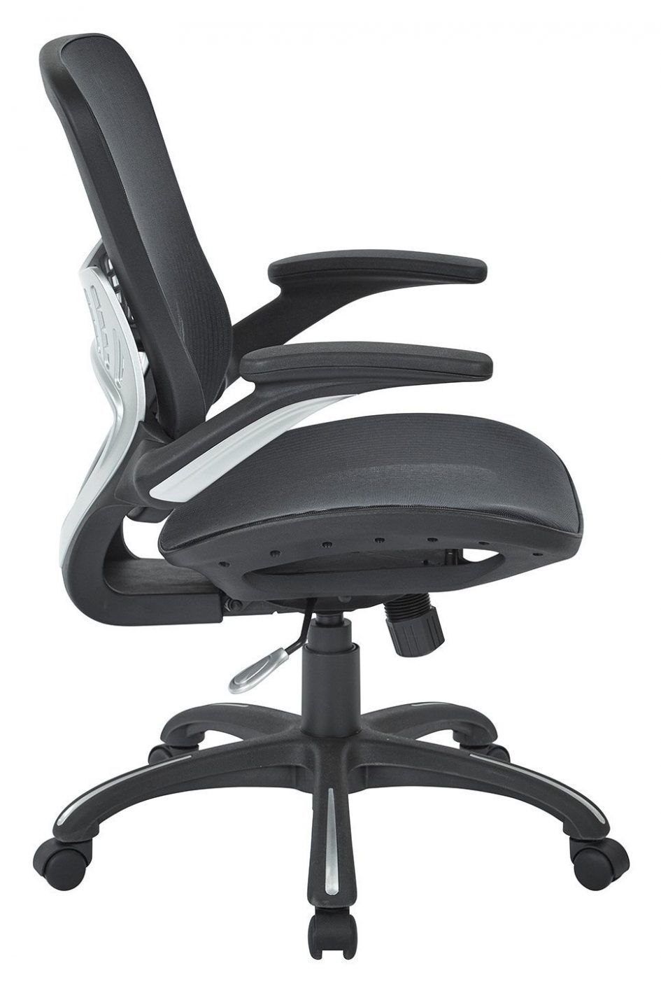 55+ Office Chairs Lumbar Support   Cool Storage Furniture Check More At  Http:/