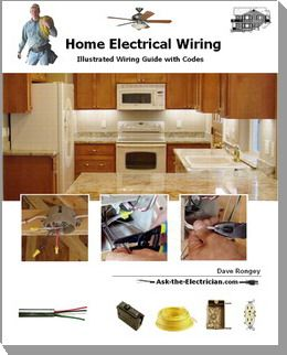 Enjoyable Home Electrical Wiring Ebook Shows How To Wire It Right Current Wiring 101 Olytiaxxcnl