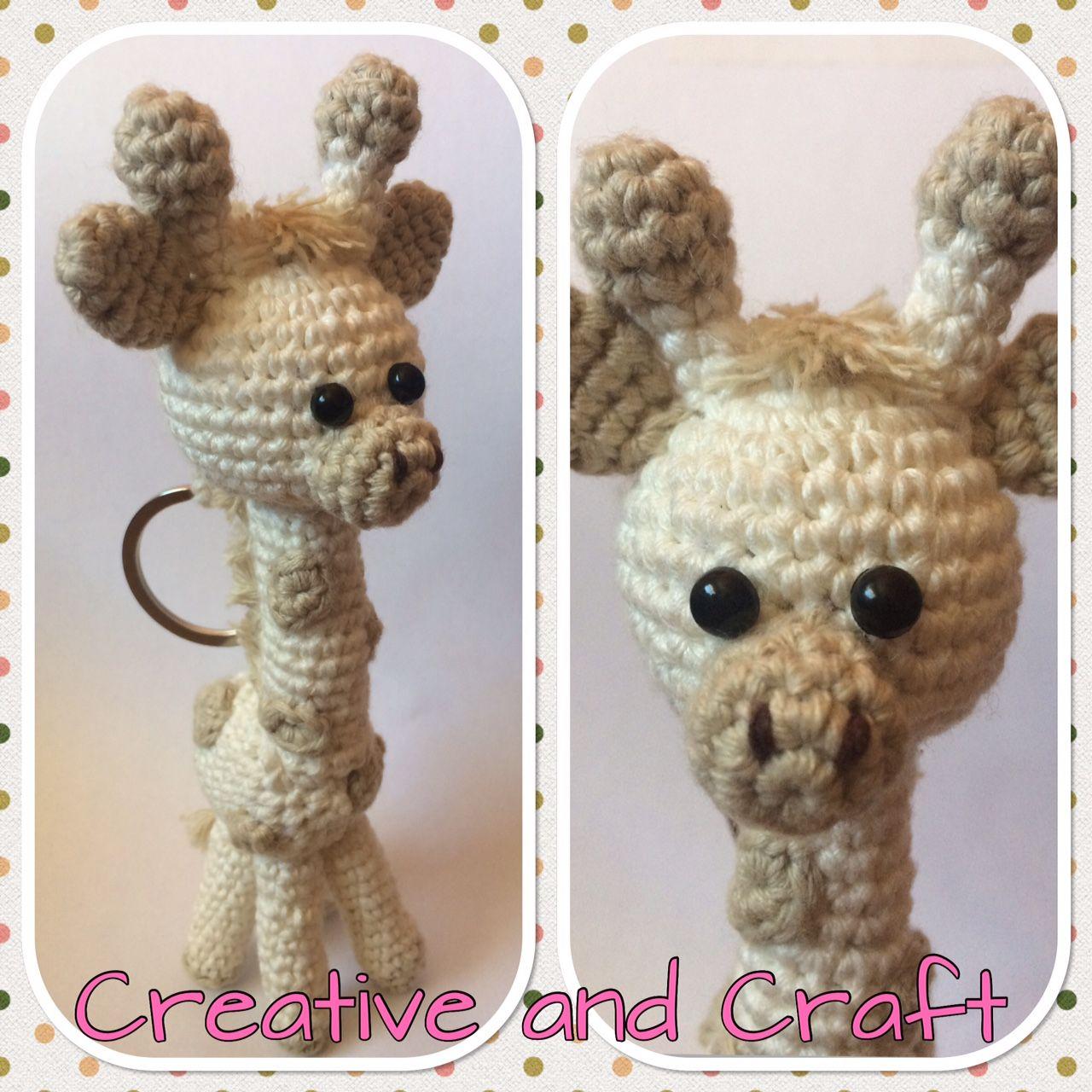 Jirafa Patrón de Crochet - Patrón de Ganchillo Amigurumi | Jirafas ... | 1280x1280