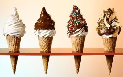 Every people love a big bowl of ice cream. Ice cream maker becomes more popular day by day. When it comes to the talk of buying ice cream machine you should know about the pros and cons of the ice cream maker machines which are available in the market.