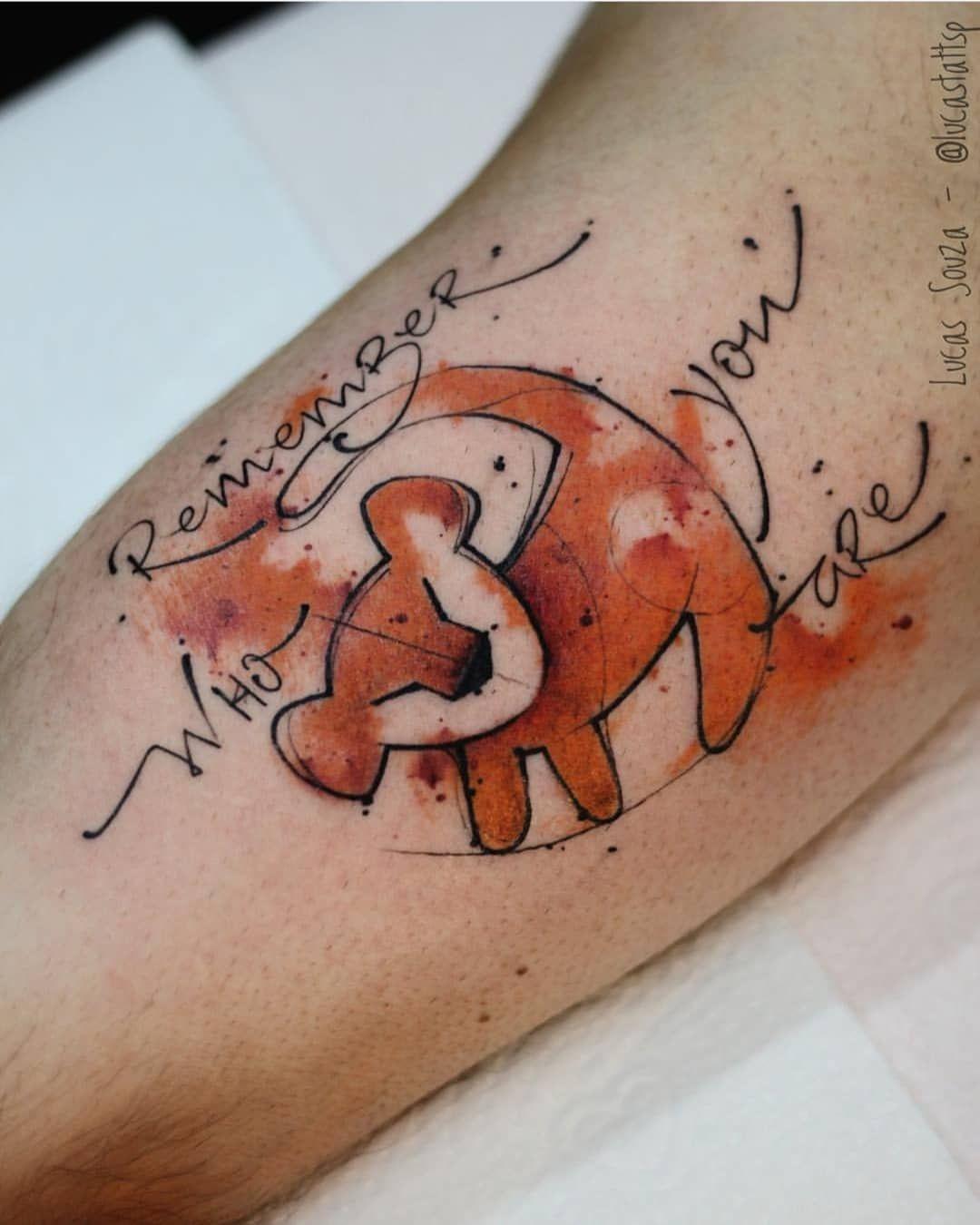 "TATTOOSELECTION on Instagram: ""Tattoo Artist @lucastattsp ________________________________ #tattooselection #tattoo #tattooed #tatuaje #tatuaggio #taty #tatoo # ink…"""
