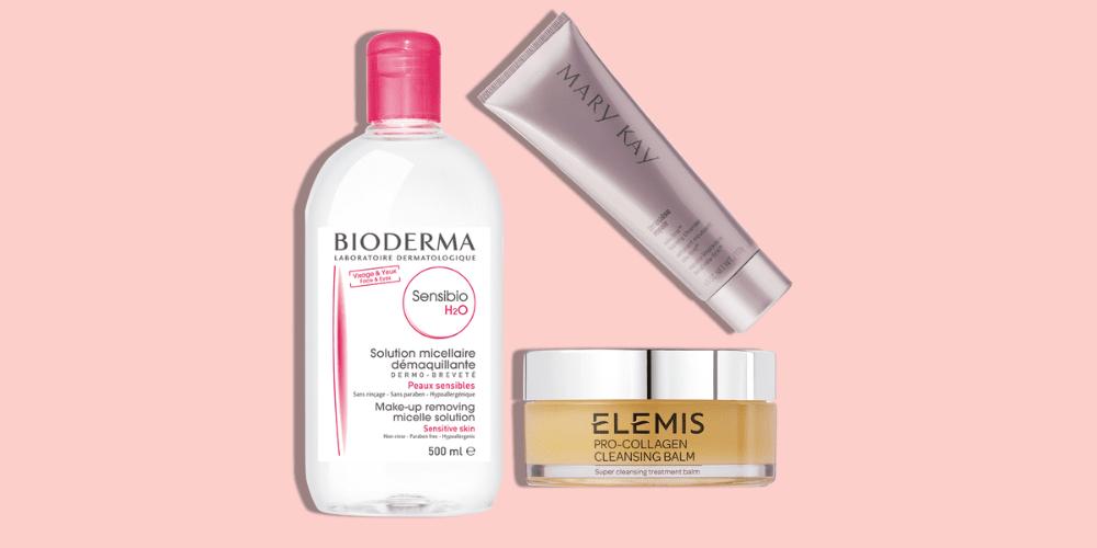 افضل غسول للوجه مراجعة كاملة لأفضل غسول للوجه الدهني لعام 2020 Face Wash Best Face Wash Best Face Products