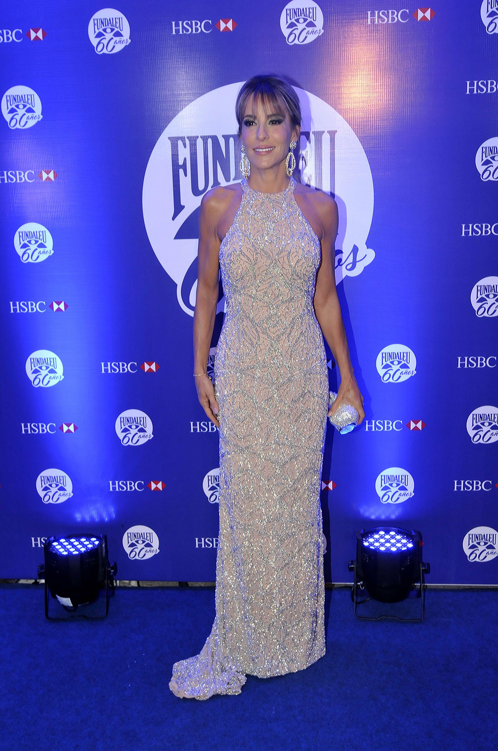 Patricia Della Giovampaola | Fashion | Pinterest | Mejores fotos ...