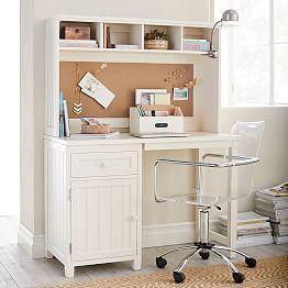 Charmant Simple Small Computer Desk #computer (computer Desk Ideas)
