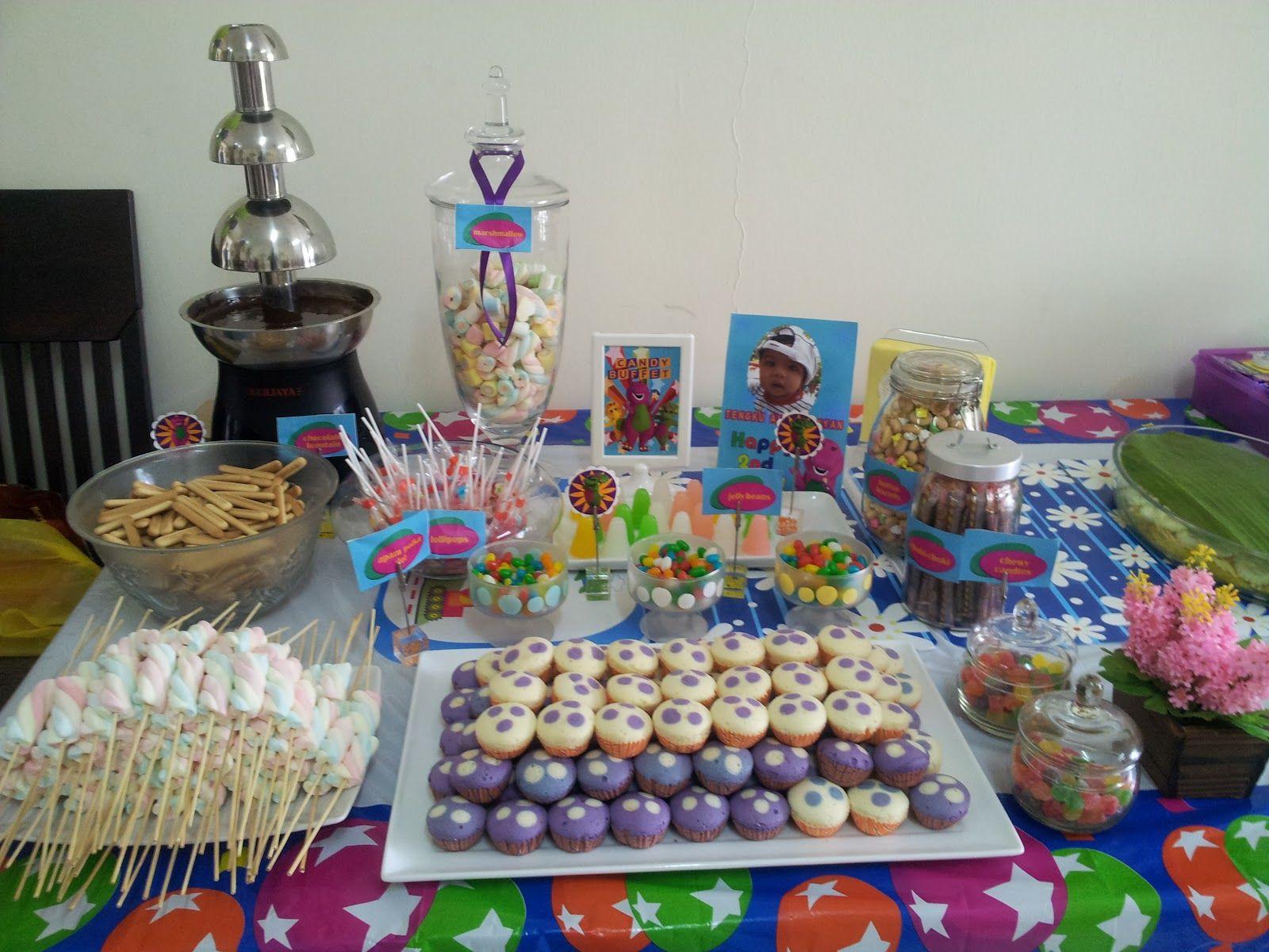 barney supplies birthday celebrations birthday party ideas 2015