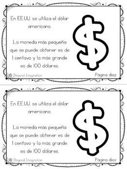 Spanish Back to School Resource Bundle 500+ Pages #Spanish #Bundle #Español #Spanish #resource #classroom #country #study #teacherspayteachers #TPT #passport #resource #idea #teacher #postcard