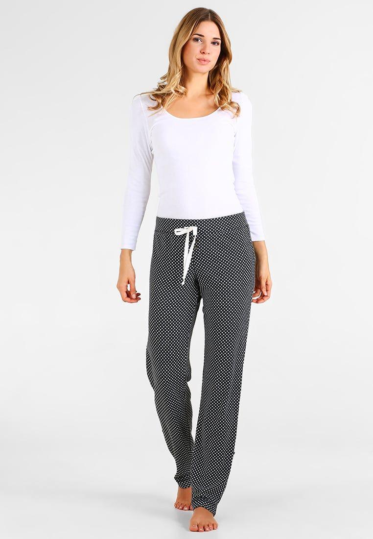 Consigue Este Tipo De Pantalon De Pijama De Gap Ahora Haz Clic Para Ver Los Detalles Envios Gratis A Toda Espana Ga Pijamas Mujer Pantalones De Pijama Ropa