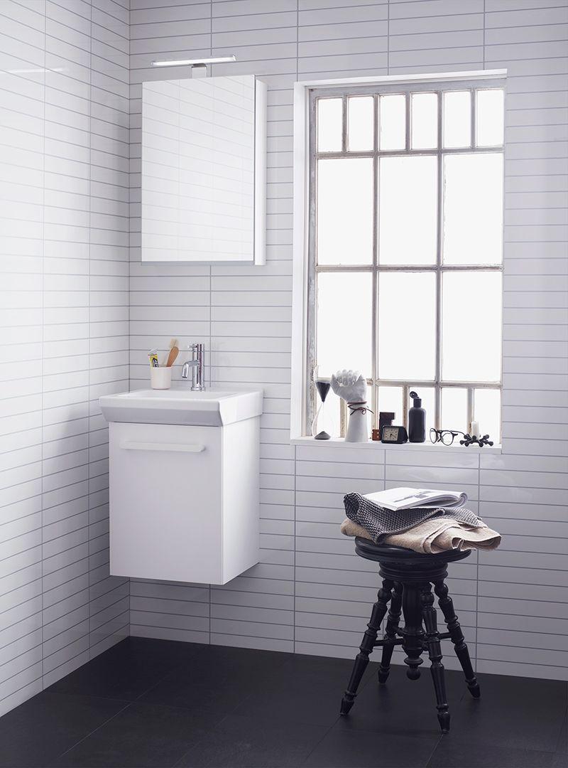 små badeværelser inspiration 6 smarte tips til små badeværelser   INR | My new Bath and wc room  små badeværelser inspiration