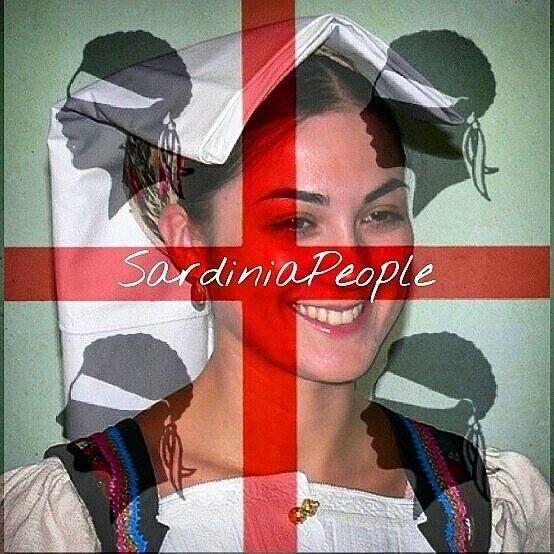 by http://ift.tt/1OJSkeg - Sardegna turismo by italylandscape.com #traveloffers #holiday   Ciao amici @SARDINIA_PEOPLE è la nuova pagina dedicata alla gente e ai volti della nostra Sardegna. Se avete piacere di condividere i vostri scatti seguite @sardinia_people e usate l'hashtag #sardinia_people  hello friends @SARDINIA_PEOPLE is the new page dedicated to the people and the faces of Sardinia. If you love to share your shots followed @sardinia_people and use the hashtag #sardinia_people…