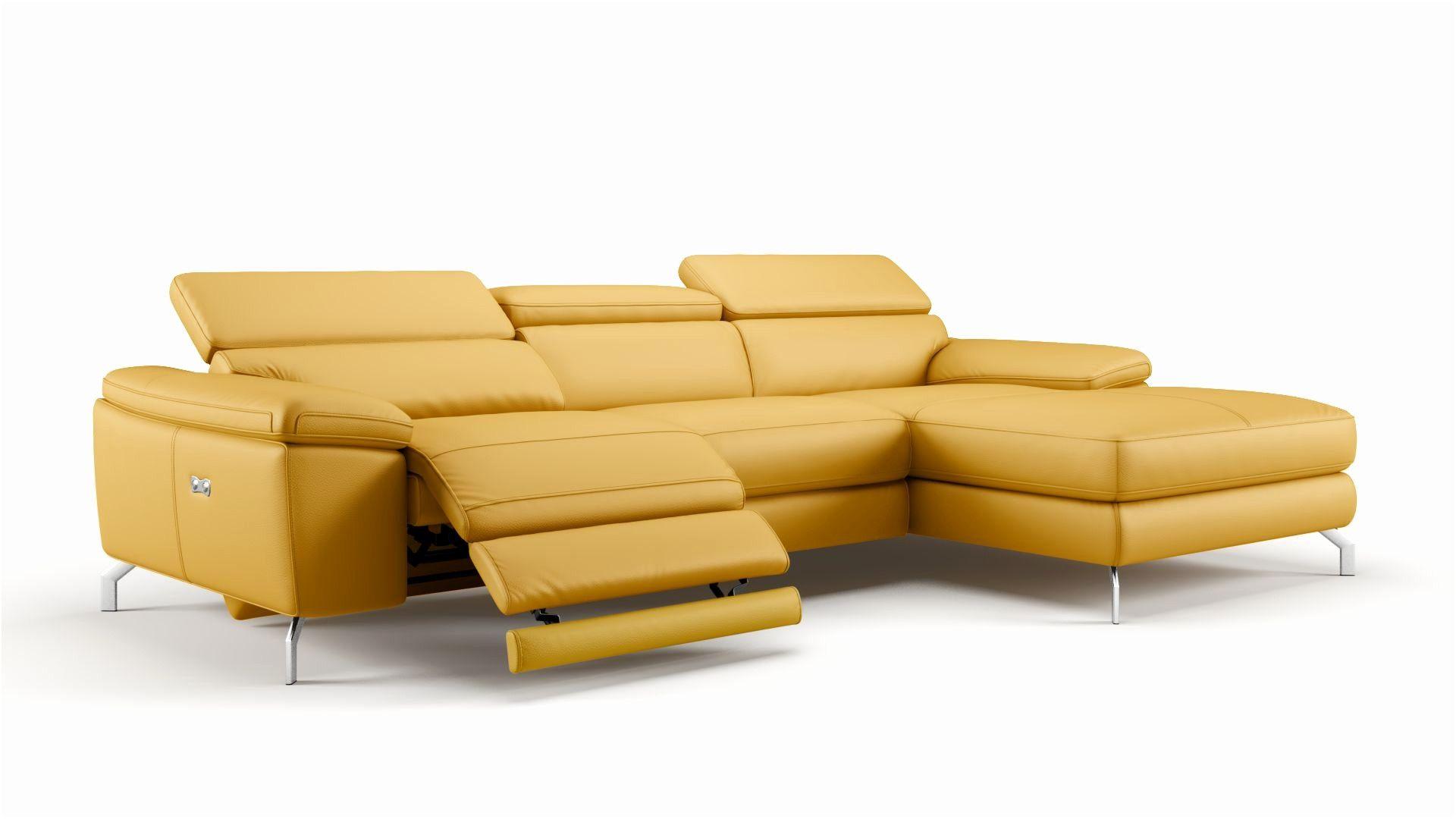 Attraktiv Sofa Mit Relaxfunktion Dekoration Von Realistisch Zweisitzer