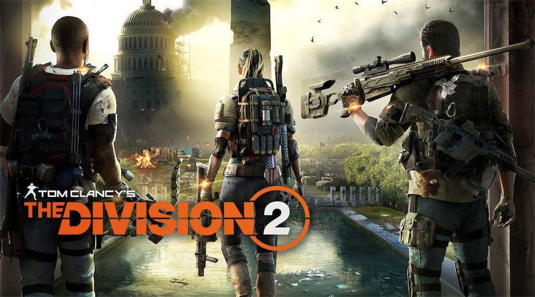 The Division 2 Benchmarked 20 Graphics Cards Tested Tom