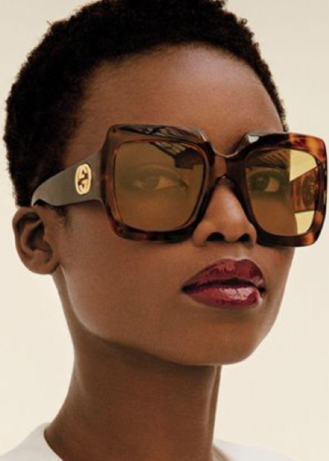 8ba3fa4a Gafas De Sol · Zapatos · Lentes Animados, Lentes Gucci, Lentes Para Ver,  Lente De Aumento, Sol Mujer