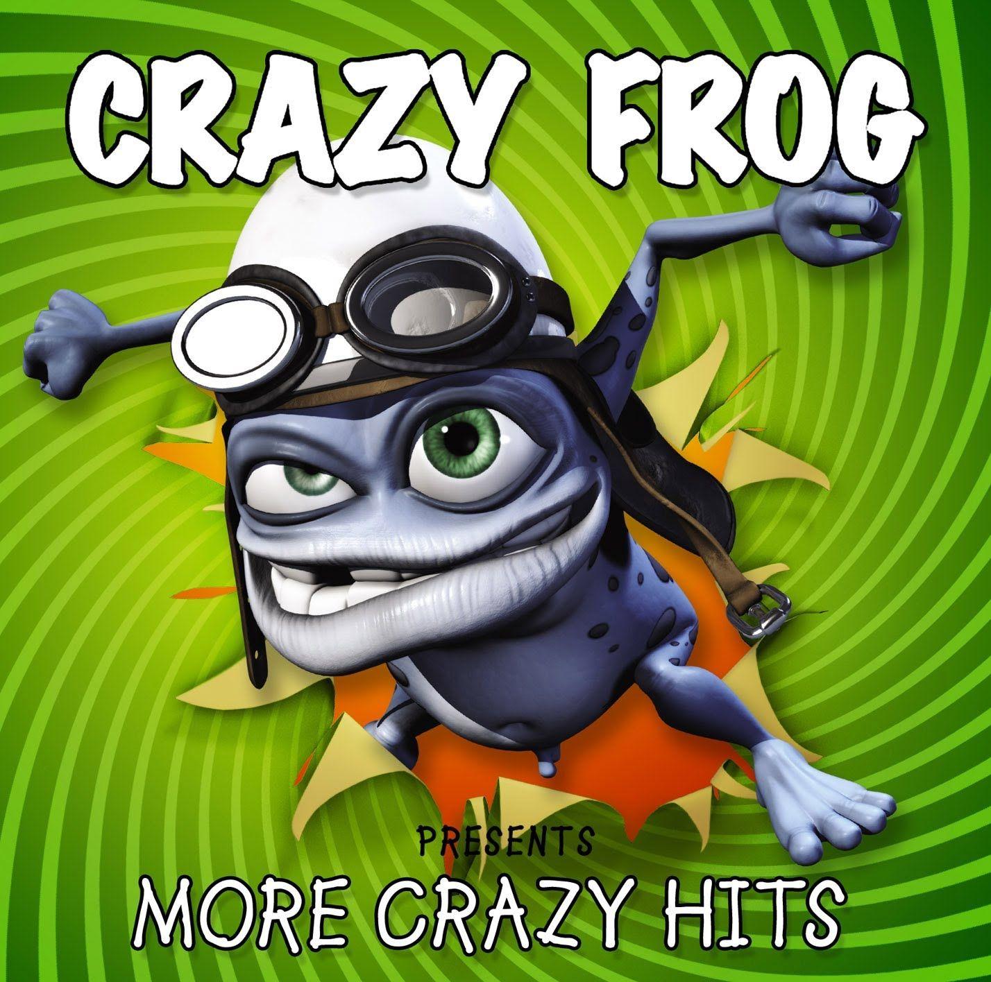 Kiss Him Goodbye Na Na Na, Hey Hey Crazy Frog  Kissing -3760