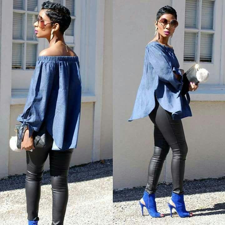 Lush Winter Fashion Outfits Dressy Fashionista Trends