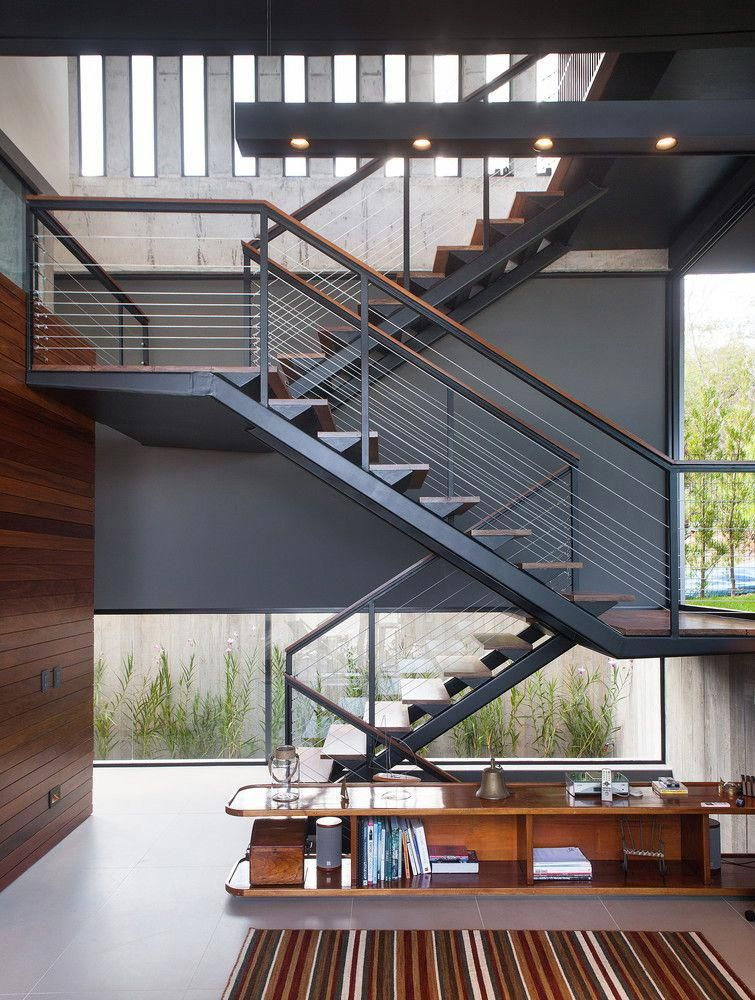 Photo pedro caetano rafael bridi sweet home make interior decoration design ideas decor styles also rh pinterest