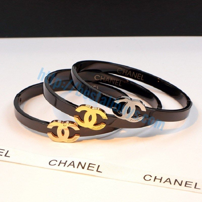 0f8589b2f0bf0 Chanel Bracelet on Aliexpress - Hidden Link   Price      FREE Shipping