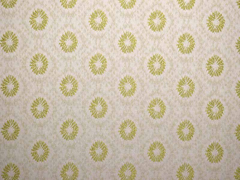 Top Quality Designer Fabrics At The Millshop Online With Images