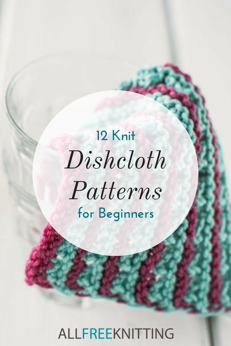 Pin de Sandi Holmes en Crochet | Pinterest