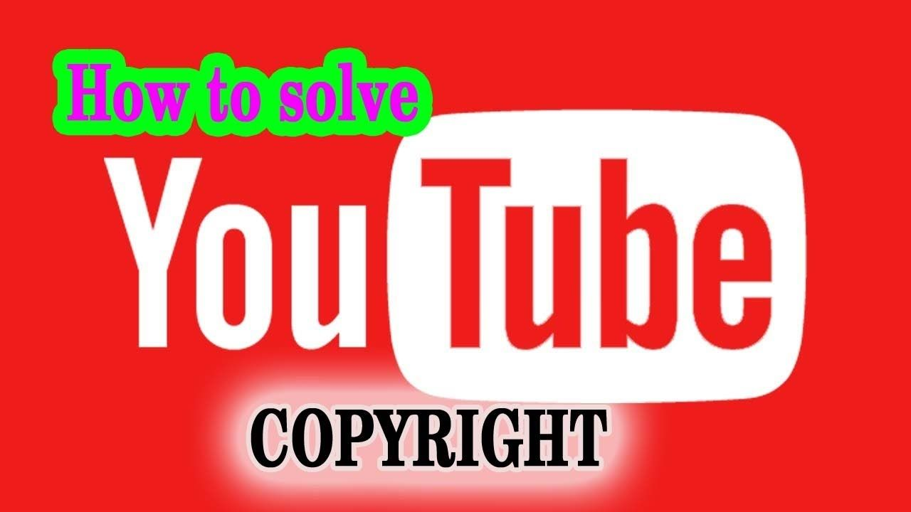 HOW TO REPORT YOUTUBE COPYRIGHT INFRINGEMENT Youtube