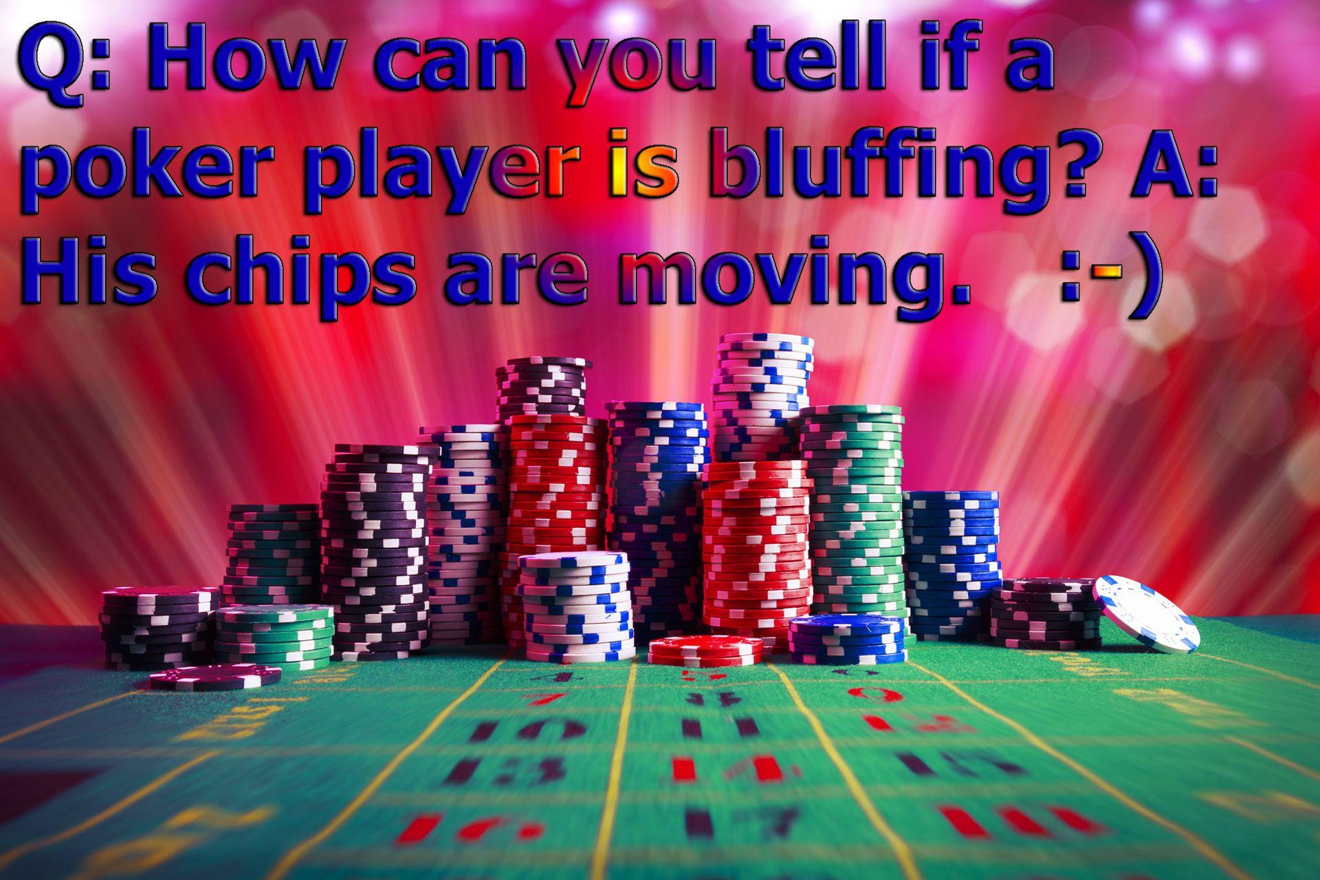 casinoslots.net/