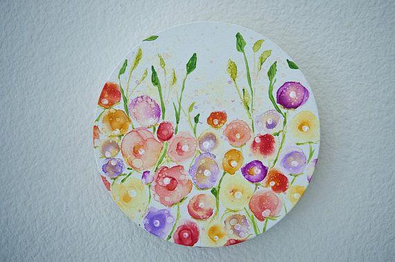 New Spring Blooms   Spring Colors   Wildflower blooms