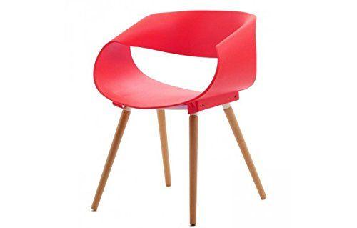 chaise design pas cher : 80 chaises design à moins de 100? | design - Chaise Design Pas Chere