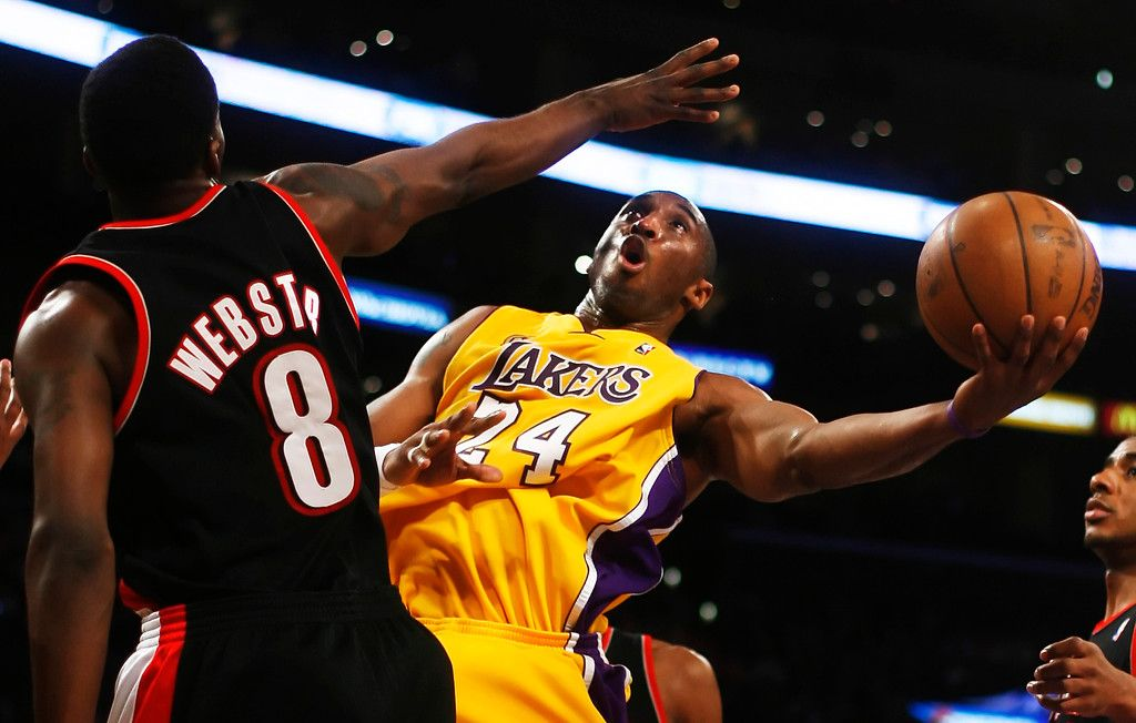 Photos Nba S L A Lakers Kobe Bryant Before The Final Buzzer Kobe Bryant Lakers Kobe Lakers Kobe Bryant