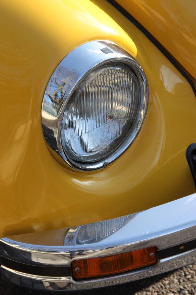 Cool Volkswagen 2017: VOLKSWAGEN COCCINELLE 1200 | Voitures Vintage...  Volkswagen-1938 Check more at http://carsboard.pro/2017/2017/03/23/volkswagen-2017-volkswagen-coccinelle-1200-voitures-vintage-volkswagen-1938/