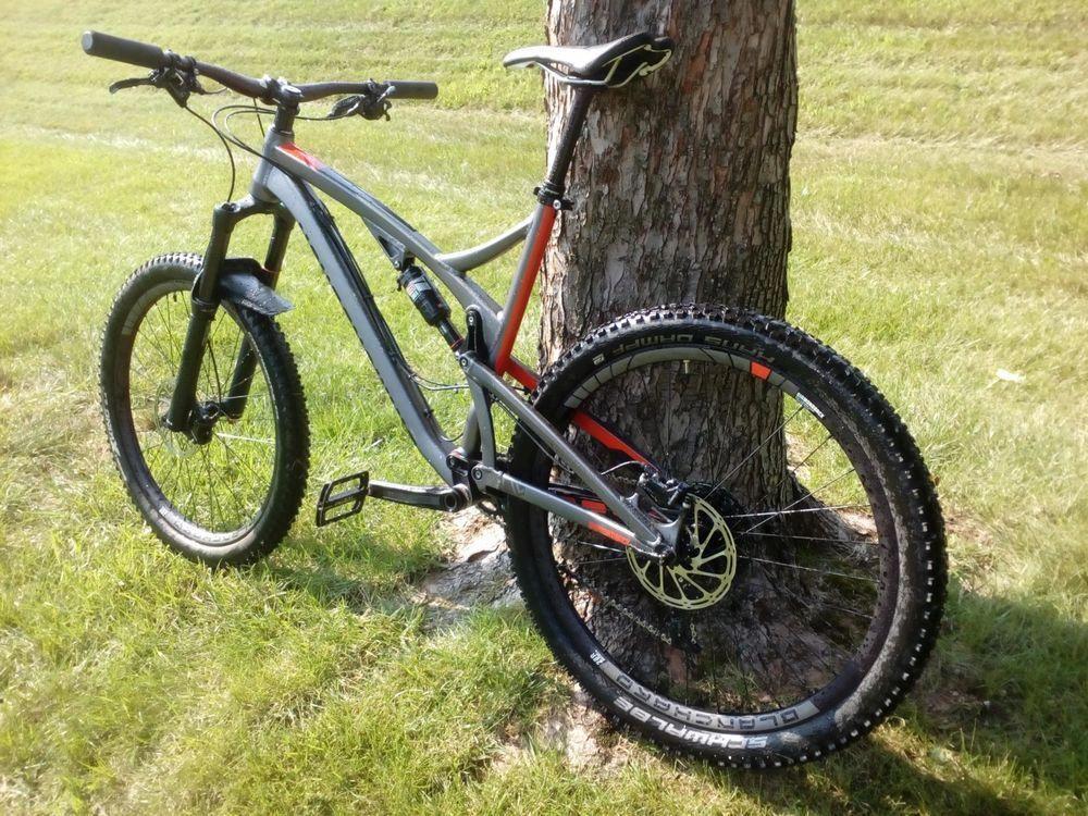 Best Accessories For Mountain Bike Mountain Biking Bike