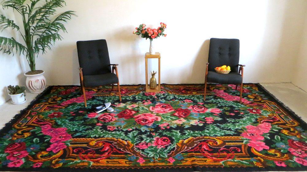 moldave kilim moldave. Black Bedroom Furniture Sets. Home Design Ideas