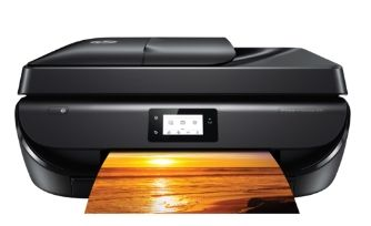 hp deskjet f4400 printer drivers
