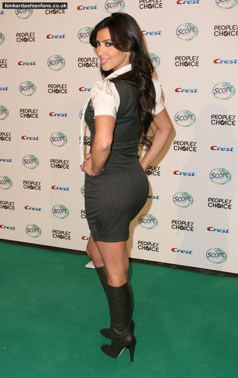 Kim kardashian kim kardashian pinterest kardashian