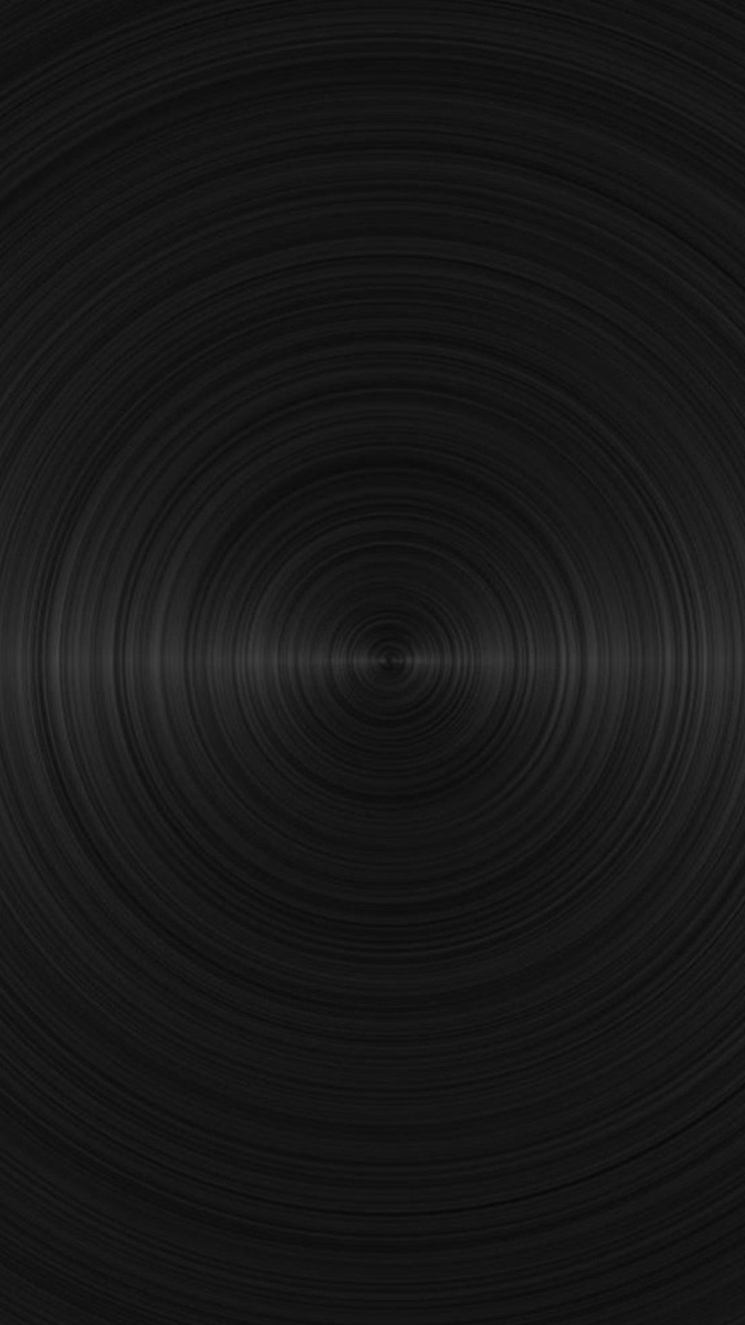Black Wallpaper Hd Hupages Download Iphone Wallpapers Solid Black Wallpaper Black Phone Wallpaper Android Wallpaper Black