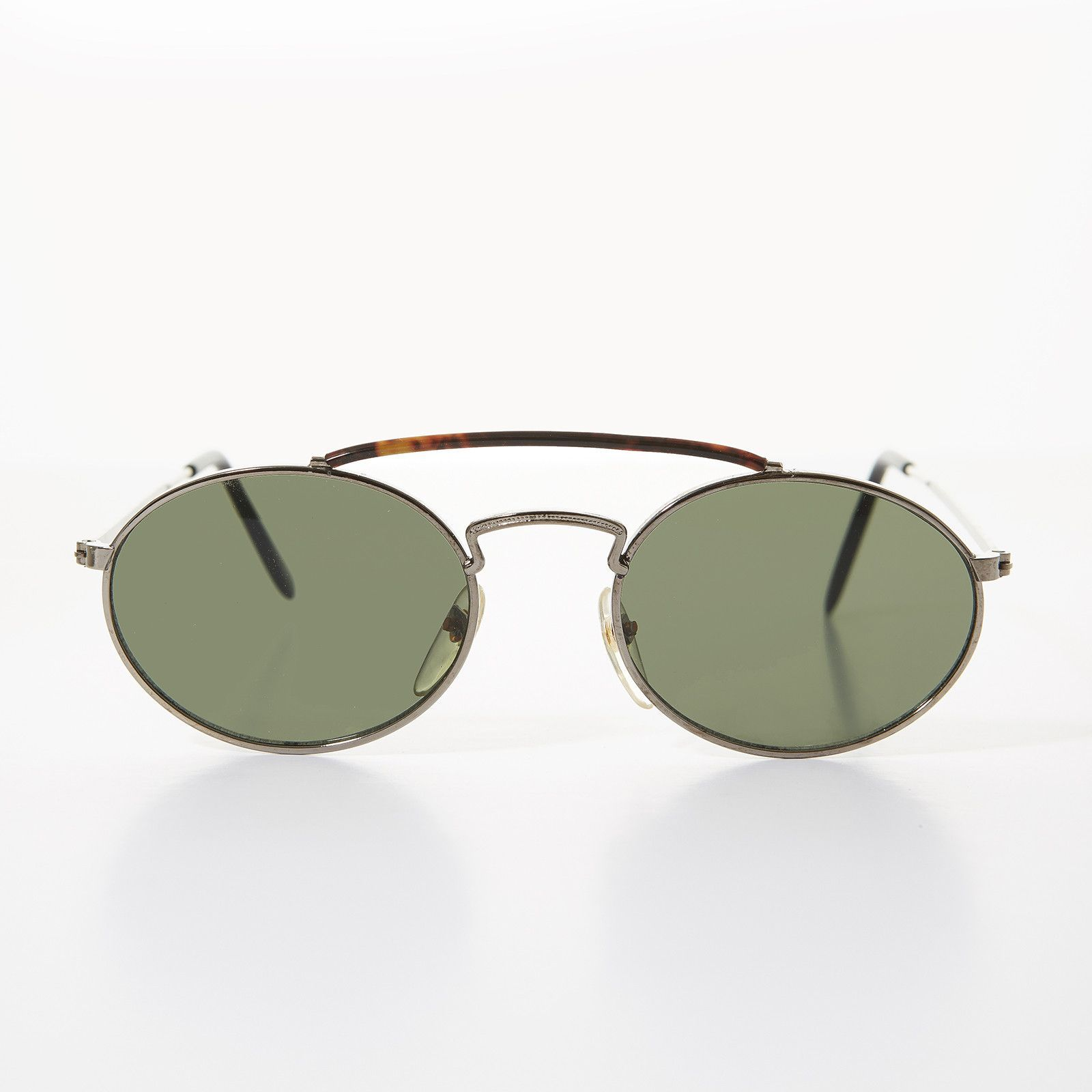 6045580510402 Porsche Design 5623 46 small   aviator sunglasses by AudaxEyewear ...