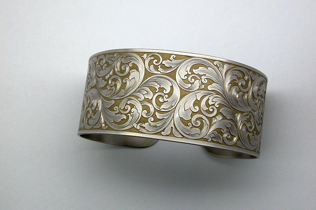 Bracelet by arnaud van tilburgh jewellery pinterest vans