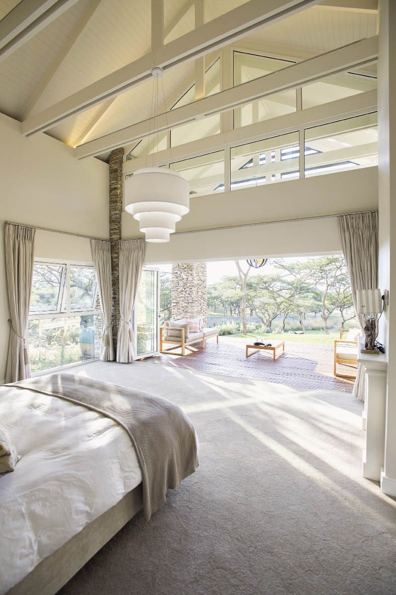 27 Dreamy Beautiful Bedrooms Pinterest For You Bedroom Is Readily The Most Private Room In House Majori Luxurious Home