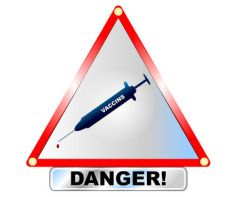 CDC Says MMR And Pertussis Vaccines Can Cause Permanent Brain Damage | The Refusers