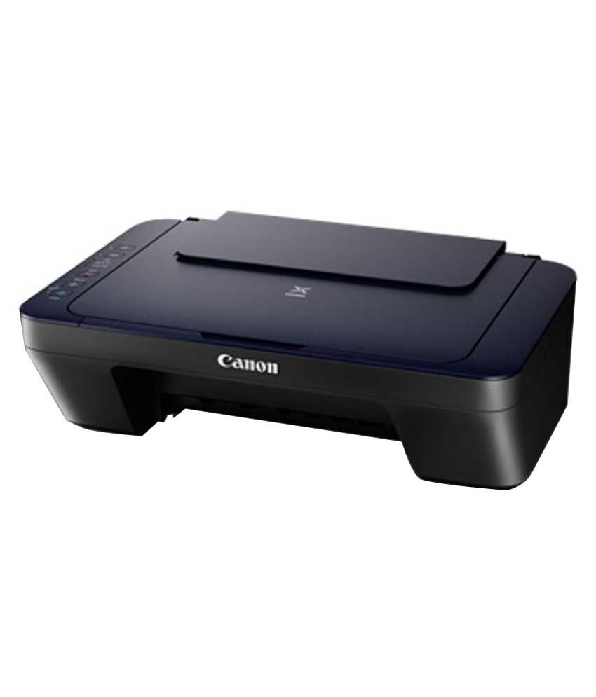 Canon Printer Service Center in Vadapalani | Canon Product | Canon