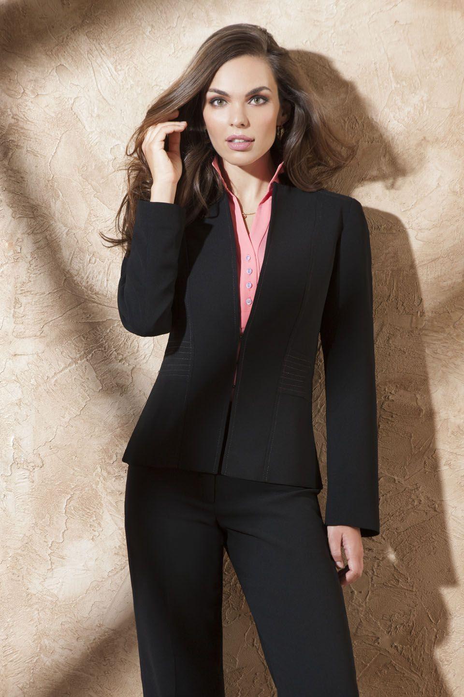 El Amor Esta En Los Detalles Uniformes Institucionales Vanity Http Uniformes Vanity Com Mx Single Php Id 201503 Fashion Clothes Style