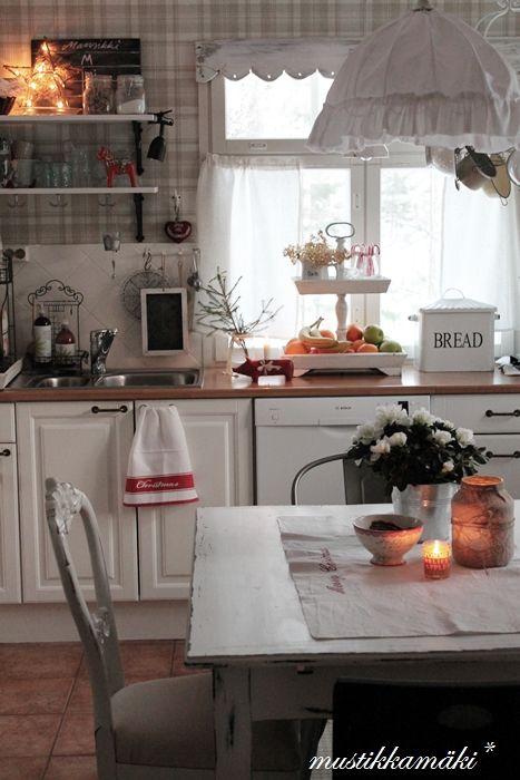 Pin de jaime contreras en hogar | Pinterest | Cocinas bonitas, Hogar ...